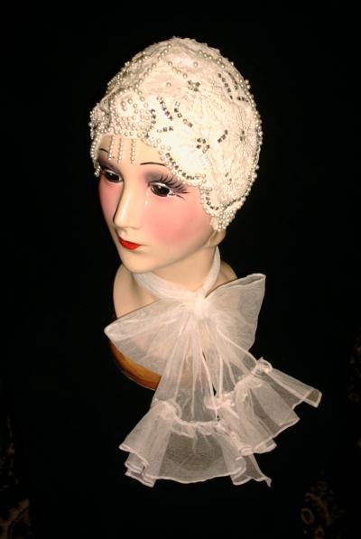 Wedding crown1920