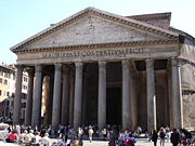 180px-pantheon_rome_2005may.jpg