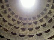 180px-piazza_rotonda_-_pantheon_2.jpg