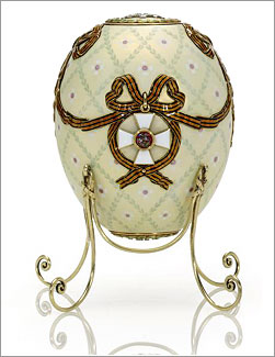 6_the_order_of_st-george_egg.jpg