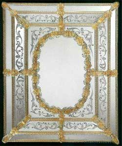 mirror-ii.jpg