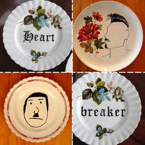 trixiedelicious_plates.jpg