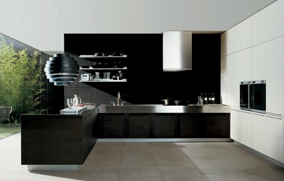 Inspiration Lampor Kok : design lampor kok  Koket Time design Varenna