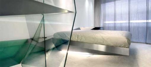 hotel_puerta_america_plasmastudio200308_1
