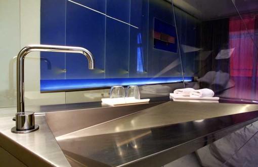 hotel_puerta_america_plasmastudio_2