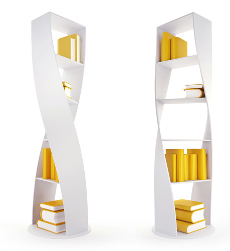 mydna-furniture-bookcases