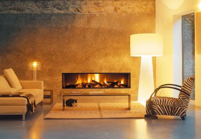 z_neo-fireplace-desire-to-inspire
