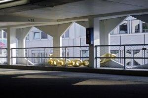 garage-iii