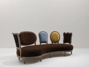soffa-brun1