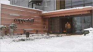 copperhill_dec08_entre_450