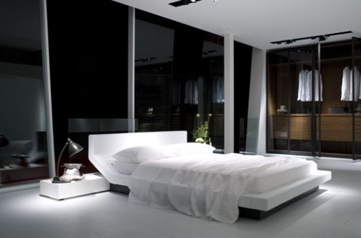 lipla-bed