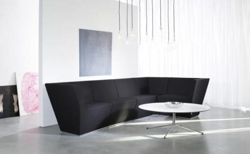 möbler hofv2 Arkitektur 2017