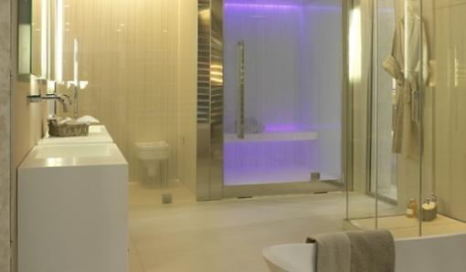 hotel_croatia05