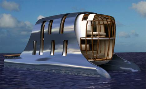 houseboat_1
