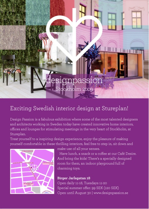 Design-Passion-Flyer-Eng