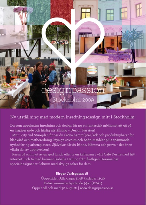 Design-Passion-Flyer-swe