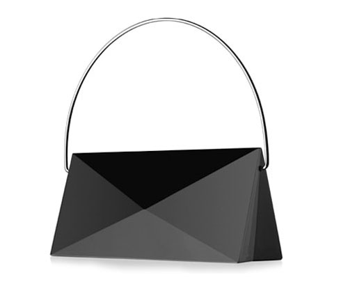handbags01dailyicon