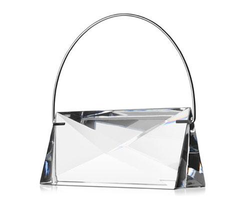 handbags02dailyicon