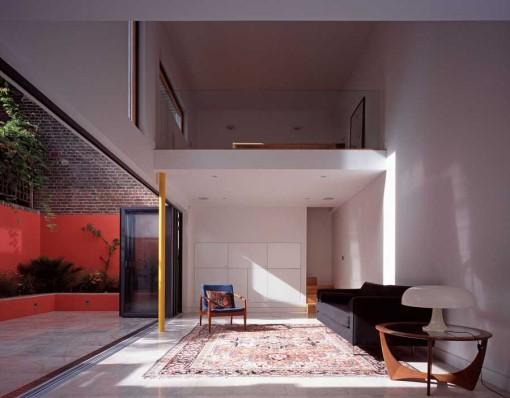 gap_house_pta100909_4