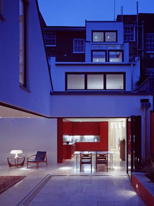 gap_house_pta100909_7