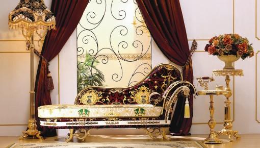 modish_design_classic_royal_art_deco_living_room_interior