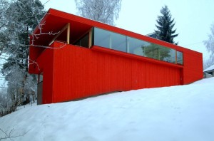 wooden-house-with-red