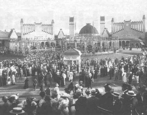 baltiska_1914