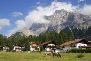 Osterrike
