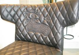 Monter Chair_Moooi 2013