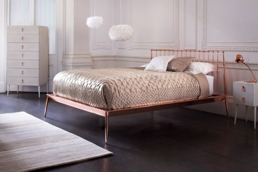 Copper-Luxe-Bedroom