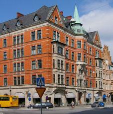Wienska