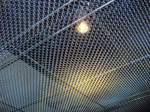 SIERRA_PAPA_2_ceiling