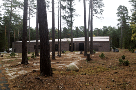 skogs-johan-celsing-arkitektkontor