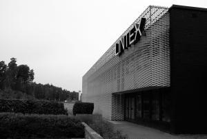 Lintex by hofv2