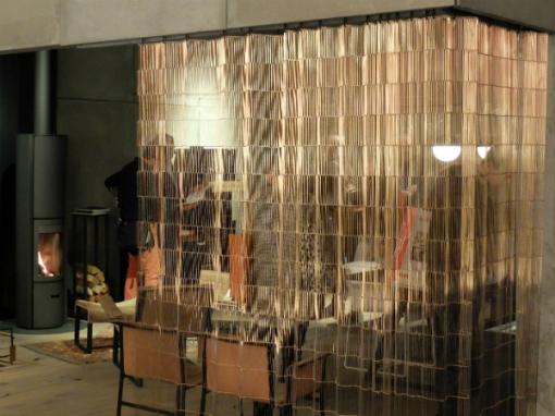 interieur-golf-romeo-copper II