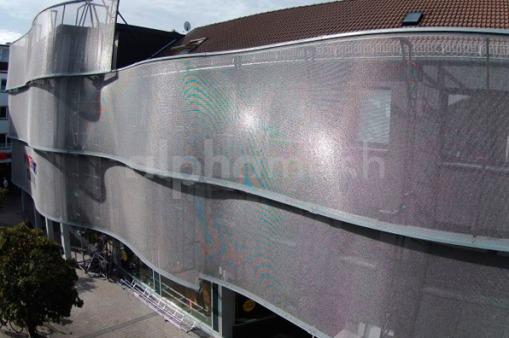 alphamesh-vorhangfassade-curtain-wall-oberursel_5