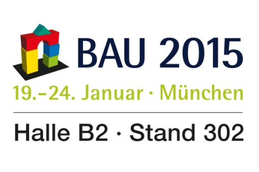 alphamesh_-Bau-2015_Halle-B-2_-Stand-302