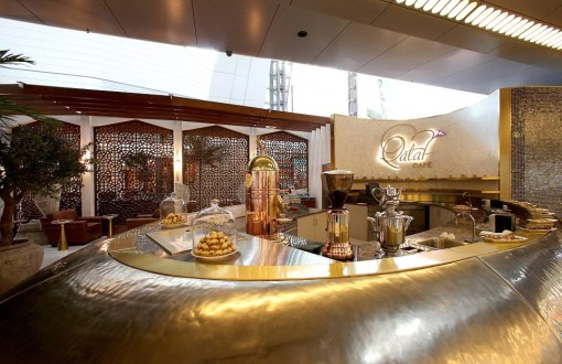 Hamad_Airport_Doha_Qatar_gold_counter