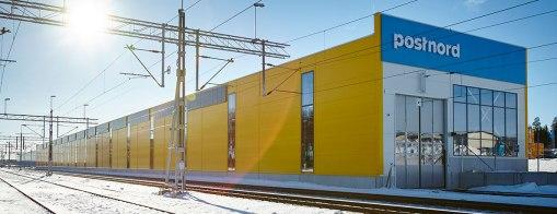postnord-rosersberg-facade