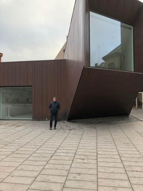domkyrkoforum-2018-12-1.jpeg
