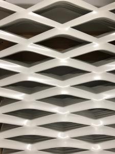 Sträckmetall gråvit maska 200x80_hofv2_191206