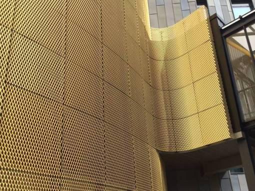 aluminum-expanded-facade